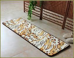 kitchen rugs washable non slip home design ideas