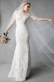 Preowned Wedding Dress Wedding Dress The Wise Ways With Preowned Wedding Dresses