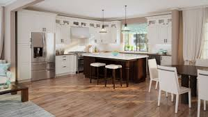 white shaker kitchen cabinets wood floors antique white shaker kitchen cabinets white shaker rta