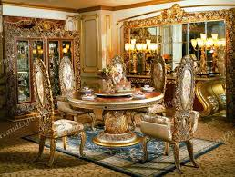 italian dining room sets italian furniture phoebe table italian dining room furniture