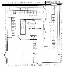floor plan of a hotel muon g 2 ags e 821 picture page