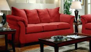 dark red leather sofa red leather sofa set modern red leather sofa set red leather corner