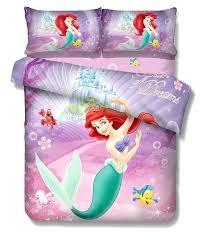 Princess Bedding Full Size Princess Duvet Covers U2013 De Arrest Me