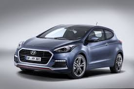 hyundai unveils i30 fastback check india launch date and price