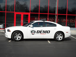 cop drives cop car 2012 dodge charger pursuit the truth about cars