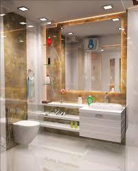 toilet design as per vastu