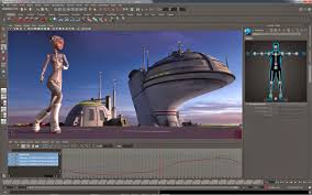 pictures 3d computer graphics software free download the latest