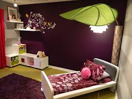 baby nursery attractive purple paint colors for bedroom cool