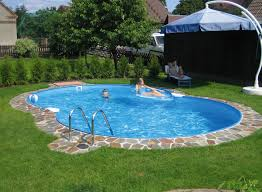 Backyard Pool Pictures Backyard Swimming Pool Ideas Pool Design And Pool Ideas
