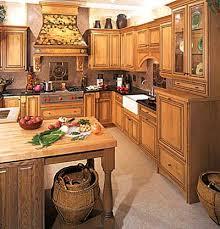 Kitchen Cabinet Design App by 685 Best Sapuru Com Share Images On Pinterest Kitchen Designs