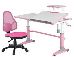 Cheap Kid Desks Desk Chair Desks And Chairs Cheap Play Table Princess