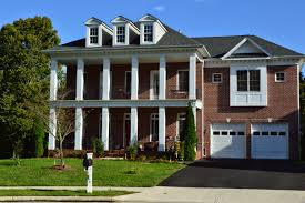 woodbridge va coventry glen luxury homes