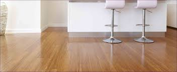furniture snap together bamboo flooring wood floor installation