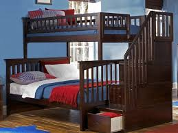 Bunk Beds  Kids Design Kids Bedroom Sets For Kid Rooms - Low bunk beds ikea
