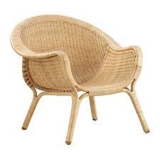 design chair sika design madame chair by nanna ditzel u2013 sika design usa