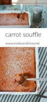 carrot souffle recipe by paula deen recipe carrot souffle