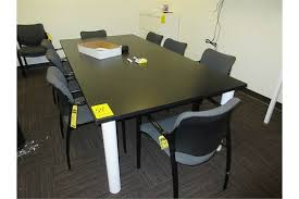 4 X 8 Conference Table Amazing 4 X 8 Conference Table With Enchanting 4 X 8 Conference