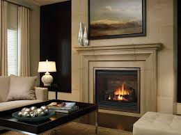 kozy heat slayton 42s direct vent fireplace new england grill