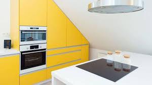 kitchen cabinet corner ideas 24 amazing corner kitchen cabinet ideas for space saving