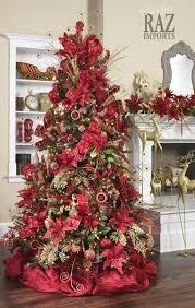 baby nursery archaicfair the ribbon christmas trees and tree