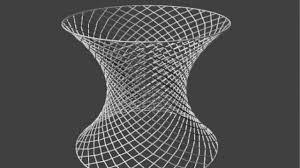dispense algebra lineare geometria e algebra lineare 29elode