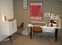 25 Best Artists Workspaces Workstations Images On Pinterest