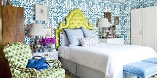 Two Color Bedroom Best Color For Bedroom Walls U2013 Worldcarspicture Club