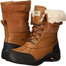 ugg boots ugg boots narrow shipped free at zappos