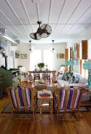 Ceiling Fan With Schoolhouse Light Schoolhouse Pendants Are Ideal Choices For Coastal Decor