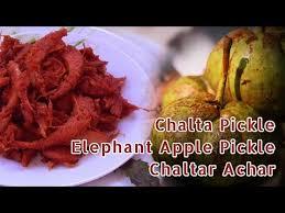 apple wallpaper elephant chaltar achar elephant apple pickle চ লত র আচ র