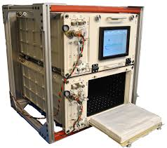 physical science a lab aloft international space station research