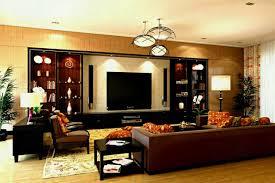 livingroom theater portland or livingroom theater portland living room theaters cinema theatre