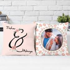 Personalization Items Personalized Gifts Customized Gifts Online India Gifts By Meeta