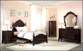 twin bedroom furniture sets for adults bedroom furniture sets twin photogiraffe me