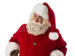 father christmas hat stock photos u0026 pictures royalty free father