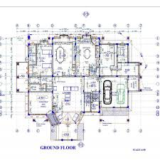 free printable house blueprints house floor plan blueprint simple small house floor plans