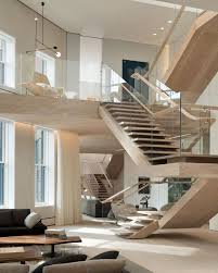 Living Room With Stairs Design Luxury Modern Staircase Design Ideas U0026 Pictures Zillow Digs Zillow