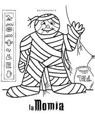 brian u0027s spanish halloween coloring pages by brind tpt