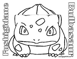 pokemon coloring pages to print out 29 pokemon kids printables