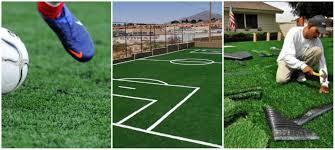 artificial grass astro turf in dubai artificial grass dubai uae