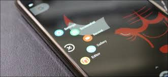 record android screen how to record your android device s screen