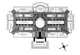 house of reps seating plan floor plan for house of representatives