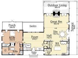 american gothic log house plans log home plans