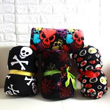 home decor u2013 everything skull clothing merchandise and accessories