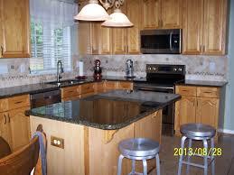 granite countertops charlotte nc blog uba tuba