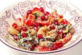 cuisine caucasienne cuisine caucasienne 8 images femme caucasien de beautifu dans