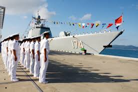 united states navy halloween background why china won u0027t listen to the u s on the south china sea time com