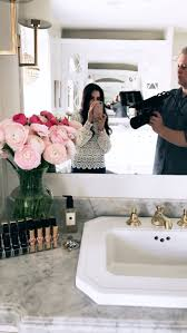rachel parcell house 280 best products i love images on pinterest pink peonies