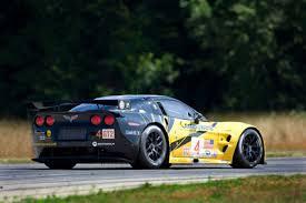 corvette race car rick corvette conti archive gt2 corvette race specs