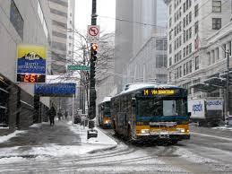 critics of seattle in snow shut the hell up sportspress northwest